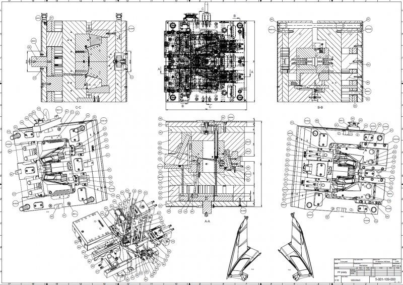 Fn Konstrukce S R O Konstrukce